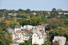 Stamford, Коннектикут стоковое изображение