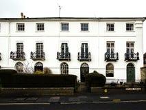 Stamford, England. Royalty Free Stock Photos