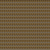 Stammen Achtergrond Stock Fotografie