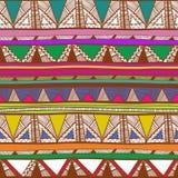 Stammen Textuur Stock Foto