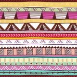 Stammen Textuur Stock Fotografie