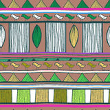 Stammen Textuur Stock Foto's