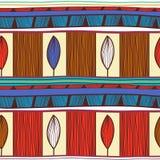 Stammen Textuur Royalty-vrije Stock Afbeelding