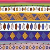 Stammen Textuur Royalty-vrije Stock Fotografie
