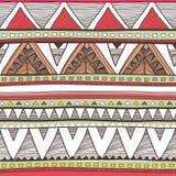 Stammen Textuur Royalty-vrije Stock Afbeeldingen