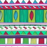 Stammen Textuur Royalty-vrije Stock Foto's