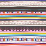 Stammentextuur Stock Fotografie