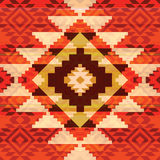Stammes- Verzierung vektor abbildung