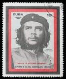 Stamp. Royalty Free Stock Photos