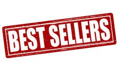 Best sellers Stock Illustration