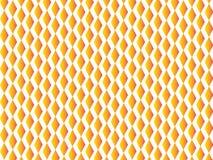 Stampa geometrica senza cuciture del legame illustrazione di stock
