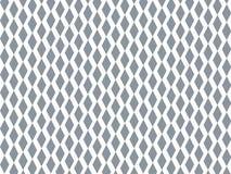 Stampa geometrica senza cuciture del legame illustrazione vettoriale