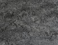 Stampa grigia astratta della pavimentazione fotografia stock libera da diritti
