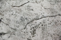 STAMPED CONCRETE Stock Photos