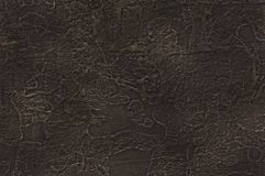 Abstract copper texture vector illustration