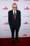 Stan Lee fotos de archivo libres de regalías