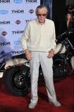 Stan Lee Stock Fotografie