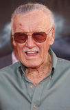 Stan Lee Stock Photos