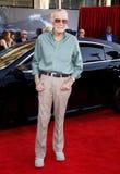 Stan Lee Royalty Free Stock Photos