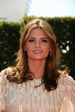 Stana Katic Stock Photography
