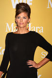 Stana Katic arrives at the City of Hope's Music And Entertainment Industry Group Honors Bob Pittman Event Stock Photo