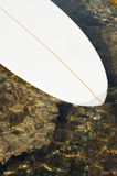 Stand Up Paddle Surf Royalty Free Stock Images