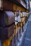 standard photographie stock libre de droits