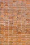 Standard brick pattern Royalty Free Stock Images