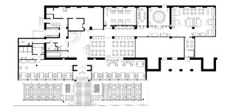 Cabinet Floor Plan Symbols Cabinet Home Plan And House Design Ideas