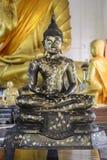Standbeeld Boedha Stock Afbeelding