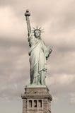 Standbeeld van Vrijheid royalty-vrije stock foto's