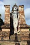 Standing Buddha Stock Image