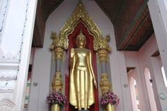 Standing Buddha Stock Images