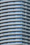 Standort in Oslo, Norwegen Lizenzfreies Stockfoto