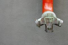 standpipe Imagens de Stock Royalty Free