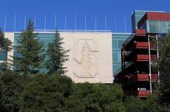 Stanford Stadium Stock Photos