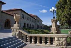 Stanford University, California Stock Photo