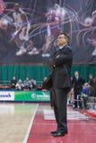 Stanislav Eremin Royalty Free Stock Image