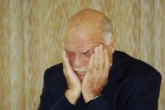 Stanislav Govorukhin Royalty Free Stock Photos