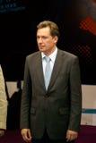 Stanislav Pozdnyakov Royalty-vrije Stock Fotografie