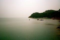 Stanley Hong Kong Royaltyfria Bilder