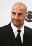 Stanley Tucci Royalty Free Stock Photos
