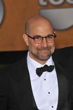 Stanley Tucci Stock Image