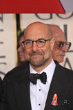 Stanley Tucci Royalty Free Stock Photo