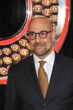 Stanley Tucci Royalty Free Stock Photography