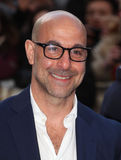 Stanley Tucci Stock Images