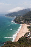 Stanwell Park Stock Photography