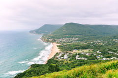 Stanwell tops park Stock Photos