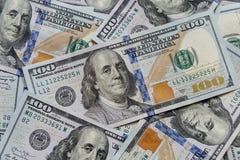 Stany Zjednoczone dolar obraz royalty free