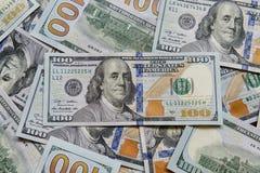 Stany Zjednoczone dolar obraz stock